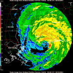 Impact Rated Windows - Protect Your Home From Hurricanes!
